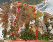 13155 Ozark Trail, May image