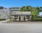 216 Palermo Ave, Coral Gables image