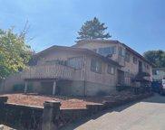 145 Clark  Street, San Rafael image