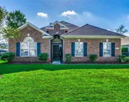 388 Carriage Lake Dr, Little River image