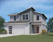 305 Tequiliana Pass, Leander image