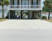 500 Rainbow Drive, Garden City Beach image