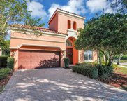 2748 Shaughnessy Drive, Wellington image