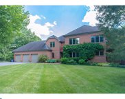 4280 Farmersville Court, Easton image