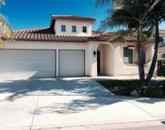 10623 Paseo Allegria Avenue, Rancho Bernardo/4S Ranch/Santaluz/Crosby Estates image
