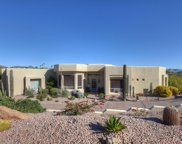 16330 E Emerald Drive, Fountain Hills image