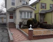 118-21 218th St, Cambria Heights image