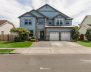 811 Williams Street NW, Orting image