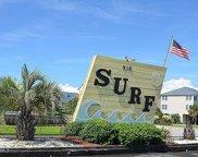 918 N New River Drive Unit #812, Surf City image