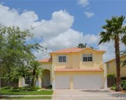 11383 Nw 65 St, Doral image
