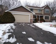 15014 80th Place N, Maple Grove image