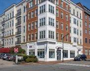 77 Hanover Street Unit #1, Portsmouth image