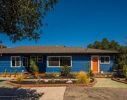 7520 Mcgroarty Terrace, Tujunga image