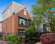 2313 West Shakespeare Avenue, Chicago image