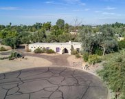 10029 N 68th Street, Paradise Valley image