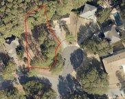 W Landing Drive, Kill Devil Hills image