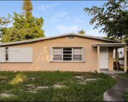 1236 Nw 7th Ter, Fort Lauderdale image