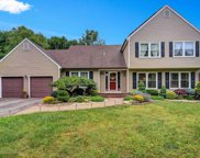 190 Courtney Court, Toms River image