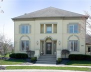 6697 Chapel  Crossing, Zionsville image
