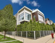 2163 North Oakley Avenue, Chicago image