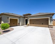 5640 W Victory Way, Florence image