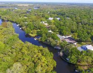 914 Mill Creek Road, Bradenton image