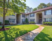 701 Pipers Lane Unit 701, Myrtle Beach image