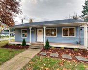 3533 SE 5th St, Renton image