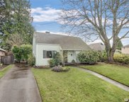 11230 Cornell Ave S, Seattle image