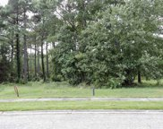 Lot 29 Bella Verde Ct., Myrtle Beach image