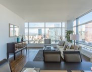 900 W OLYMPIC Boulevard Unit #33K, Los Angeles image