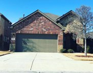 2841 Houston Wood, Fort Worth image