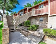 2666 East Otero Place Unit 7, Centennial image