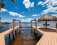 2422 SE 28th ST, Cape Coral image