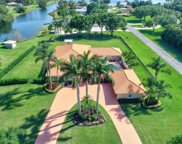 4703 Hunting Trail, Lake Worth image