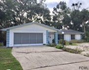 22 Blaketown Place, Palm Coast image