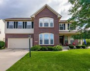 1776 Curry Branch Drive, Tipp City image