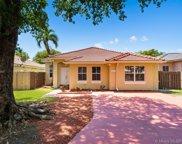 8412 Sw 163 Ct, Miami image