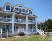 50 H Lighthouse Road, Ocracoke image