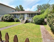 5523 13th Ave S, Seattle image