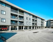 6000 N Ocean Blvd. Unit 145, North Myrtle Beach image