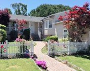 195 Willow Ave, Millbrae image