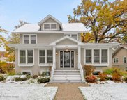 644 Hillside Avenue, Glen Ellyn image