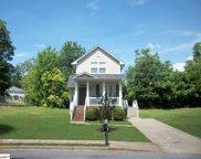 416 Viola Street, Greenville image