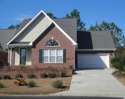3231 Hermitage Dr, Little River image