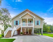 5155 Pitch Landing Dr., Conway image