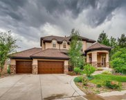 9561 S Shadow Hill Circle, Lone Tree image