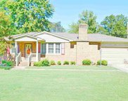 602 Palmer St, Anderson image