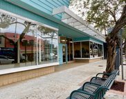 5880 Sunset Dr, South Miami image