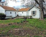 15 Crestwood Drive, Whiteland image